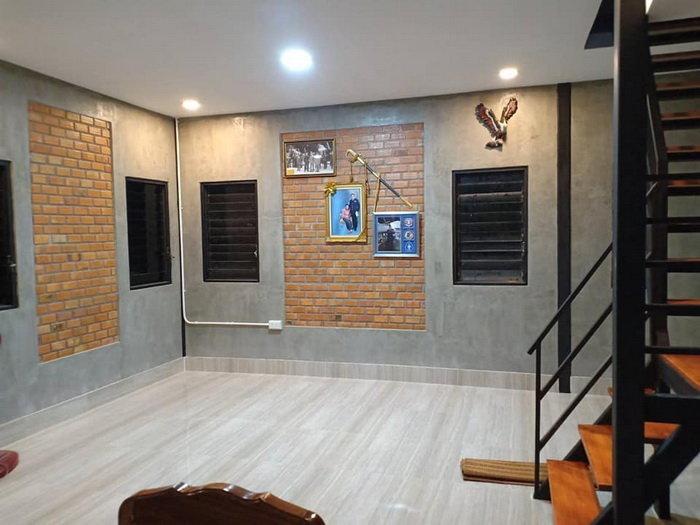 luxury modern wall decoration
