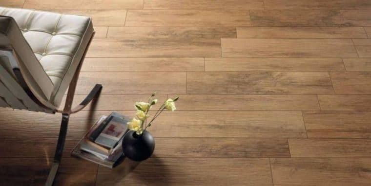How good are wood-patterned tiles?